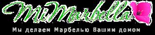 MiMarbella